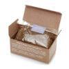 Happy Cat stressfree Valerian Powder 70gr Box | chefs4pets