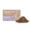 Happy Cat stressfree Valerian Powder 5 x 2gr | chefs4pets
