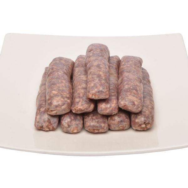 Remi's Grub | raw dog food | raw pet food | chefs4pets