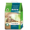 Cats Best Sensitive 7.2Kg/ 20L Clumping ECO cat litter | Chefs4Pets