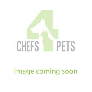Chefs4Pets 