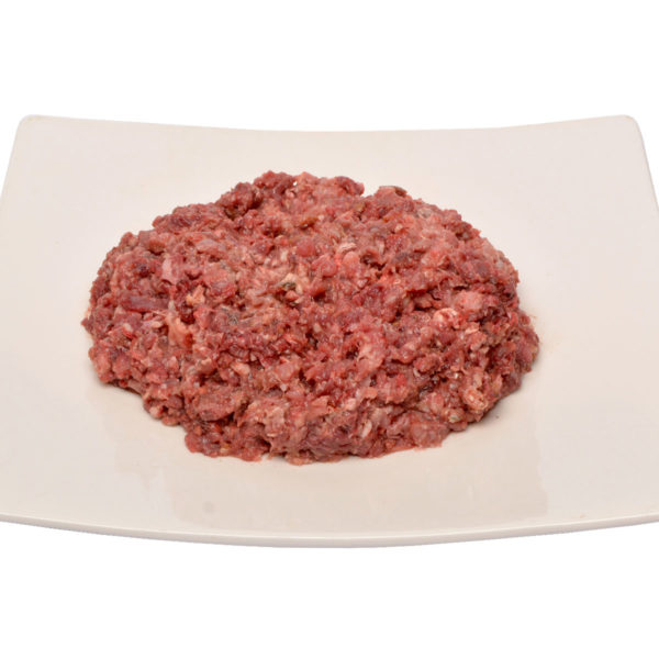 Rabbit mince | raw cat food | raw dog food | Raw Pet Food | chefs4pets