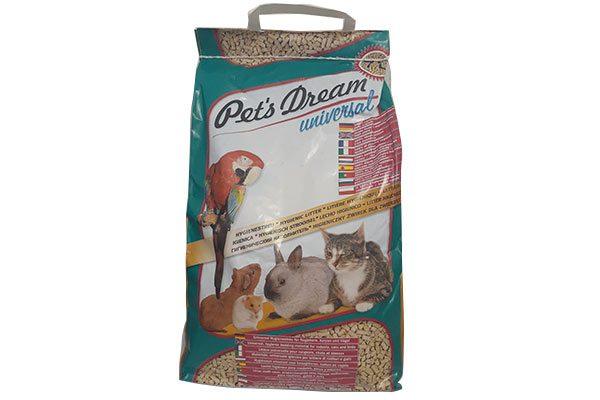 Chefs4Pets|pets-dream