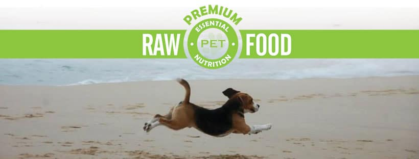 Chefs4Pets Raw Pet Food