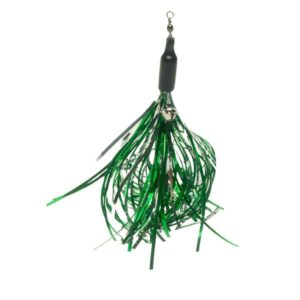Glitter Refill for zaBird Cat Toy Rod | chefs4pets