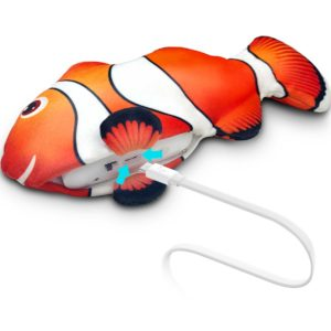 Clown Fish  Cats  Dogs  Chefs4Pets