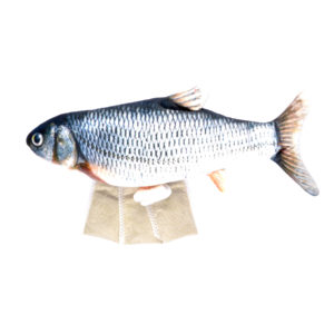 Mackerel Fish | zaFish | Cats | Dogs | Chefs4Pets